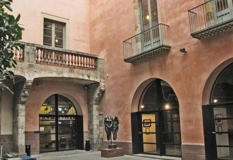 Imagen obtenida en ajuntament.barcelona.cat